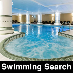 Suffolk Swimming Search