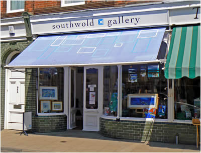 Southwold Gallery