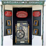 Decoration Direct